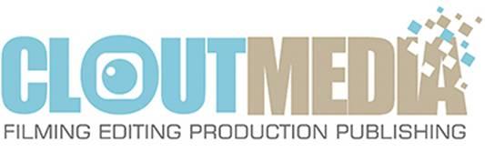 Clout Media